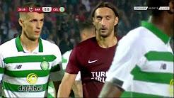 Glasgow Celtic F.C. 2019 - 2020 Season Highlights