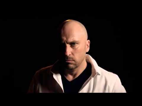 Armenian Genocide(Comedy Club)/ Геноцид Армян
