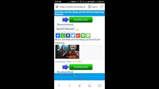 Download full movie || ant man and the wasp in hindi download hd 720p,