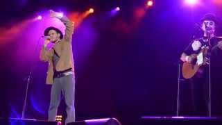 5'nizza - Нева (live)