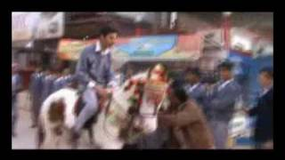 Trip Vdo encoded 2010.flvpart4(FAUJI FOUNDATION INTER COLLEGE KHUSHAB VIDEOS BY HAIDER SHAH HAMDANI)