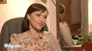 Звезды в кадре: Comedy Women Мадам Полина и Надежда Ангарская
