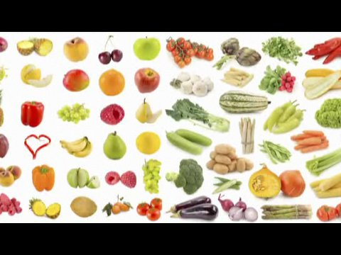 How To Lose Weight On Fat Smash Diet | Diet Plans