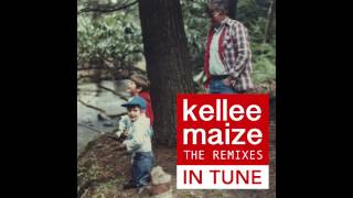 In Tune - Kellee Maize (from The Remixes produced by J. Glaze)