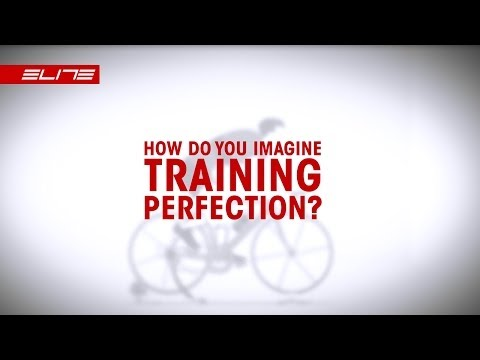 App My E-Training: compatible with all Elite hometrainers