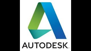 is Autodesk Good or Evil?