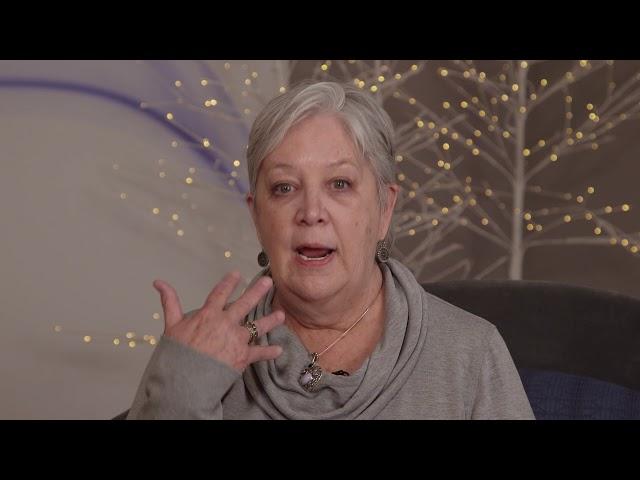 G4 By Golpa - Dallas | Kathy Testimonial