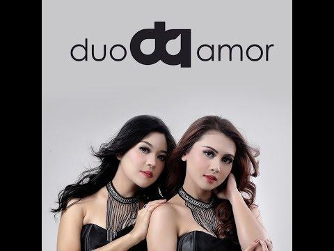 DUO AMOR - Pelakor (Official Music Video)