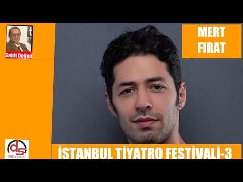 21. İstanbul Tiyatro Festivali Ne Zaman Hangi Oyunlar Var