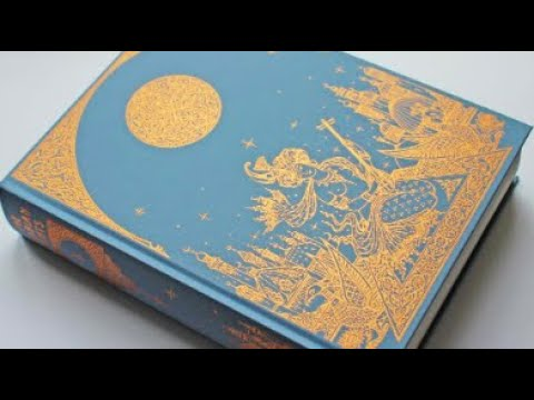The Arabian Nights: The Book Of The 1001 Nights, Plus Other Folio Society Books