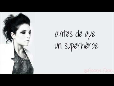 Skylar Grey - Building A Monster (Lyrics - Subtitulos en español) | Frankenweenie Soundtrack