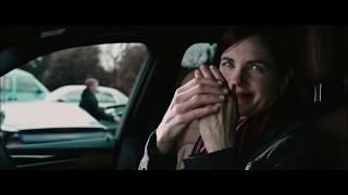 """Мистический трейлер """"Пассажир"""" 2018"""
