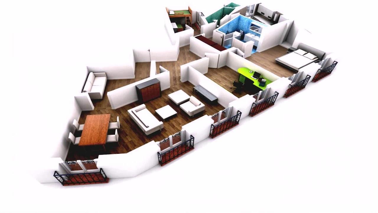 Home Design 3d Outdoor And Garden Full Version Apk