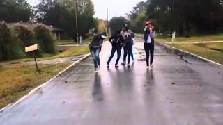 """""""Bailando (English Version) [feat. Sean Paul, Descemer Bueno & Gente de Zona]"""" Video de Fan"""