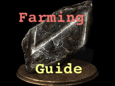 Dark Souls 3 How To Farm Titanite Chunks Large Titanite Shards Titanite Shards Youtube Hey guys im bringing you a guide to find all titanite chunks in dark souls 3 there are a total of 45 chunks to be. dark souls 3 how to farm titanite chunks large titanite shards titanite shards
