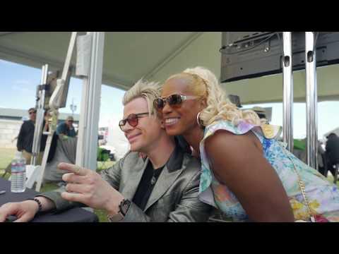 Brian Culbertson's Napa Valley Jazz Getaway 2017 Highlights