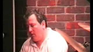 Jay Denson Quartet - Boogaloo Tune