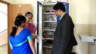 Podar international school, Mysore CBSE Inspection 22 07 2019