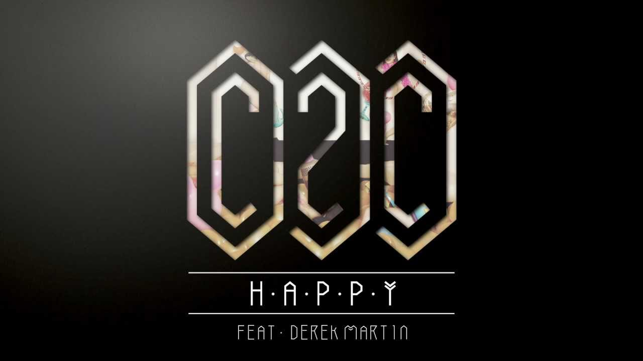 c2c happy gratuit mp3
