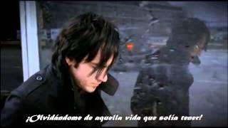 Three days grace - On my own (Sub. Español HD)