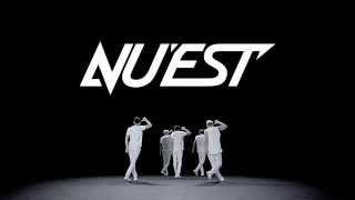 [ETC] 뉴이스트 (NU'EST) Judgement Dance Performance
