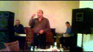 sharan Suren Martirosyan