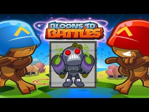 bloons td battles matchmaking