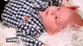 Детская фотосессия в Bambini Studio. Киев(, 2015-02-12T15:22:43.000Z)