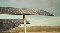Walmart's Renewable Energy Commitment