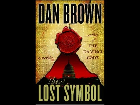 Dan Browns The Lost Symbol In Review Youtube