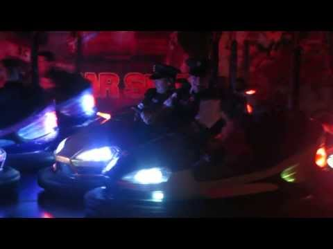 Warrenpoint PSNI Neighbourhood Policing Team