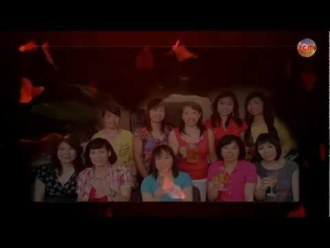 Phụ Nữ Việt  Nam 8.3 - Em đẹp nhất trên đời