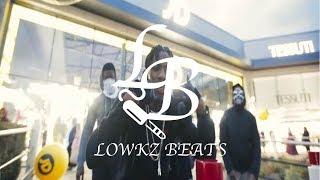 "(23 Drillas) SmuggzyAce x S.White x Silwood Nation Type Beat ""Buss Down""|UK Rap/Drill Instrumental"