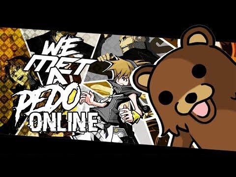 We Met a P3d0phile Online!? | Storytime w/ Nav