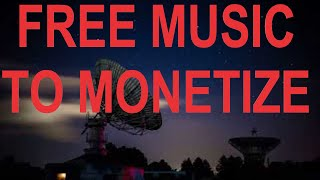 Supreme ($$ FREE MUSIC TO MONETIZE $$)