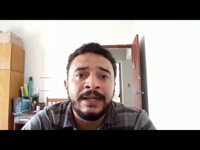 Aula 3 - Finanças em meio a pandemia COVID 19 - Vicente Carmo