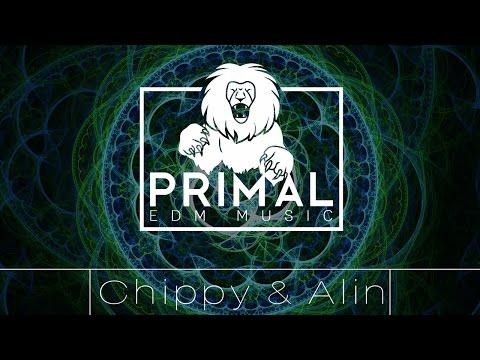 KSHMR & MARNIK  - Mandala ft. Mitika (Chippy & Alin Remix)