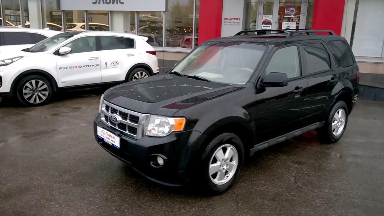 Ford probe б/у можно купить на сайте авто. Ру. Частные объявления!. Удобный поиск по каталогу!. Продажа форд проб с пробегом.