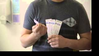 Ticket Draw - Driftpile School - 3 Edmonton Oilers Hockey Ticket & 1 night accommodation