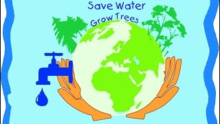 dwiwarna s english ads project on save water now by xi ci 2012 2013 m4v m4v
