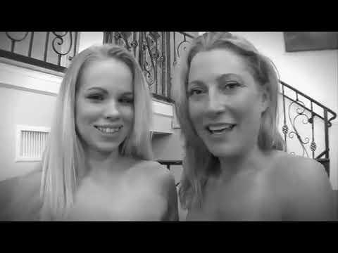 Inzest Mutter und Tochter - YouTube