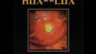 Hux flux - Errorhead.