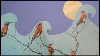 "Apollo Sunshine - ""Singing To The Earth"""