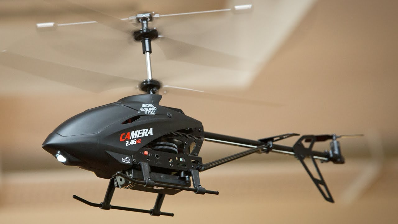 k max helicopter drone with Watch on Stock Photo White Drone Equipped High Resolution K Video Camera Hovering Mid Air Image64661418 besides Watch moreover Kmax Unmanned Helicopter besides Projecto Aurora Ovni Triangular INFO as well Photo.