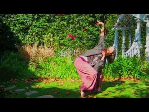 Tracy Chapman / First try / Dance Video