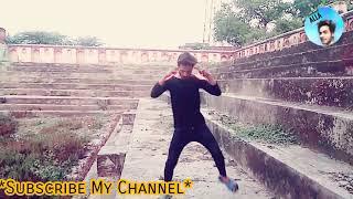 Gori Mariye Ke Tirchhi Najariya Ho Hasal Kara - Pa_Pawan Singh_Nihal Dancer