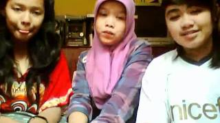 Selamat Jalan Kekasih Rita effendy cover by randyka karina oktry.mp3
