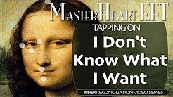 MasterHeart EFT