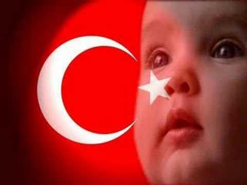 Asker Türküsü Karsantı  Anneme Söyleyin Annem de Duysun Rock