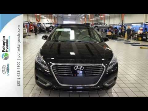 new-2017-hyundai-sonata-hybrid-capitol-heights-md-washington-dc,-md-#fha064376---sold